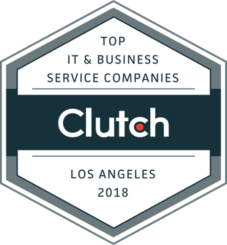 IT_Business_Service_Comapnies_Los_Angeles_2018 (1)