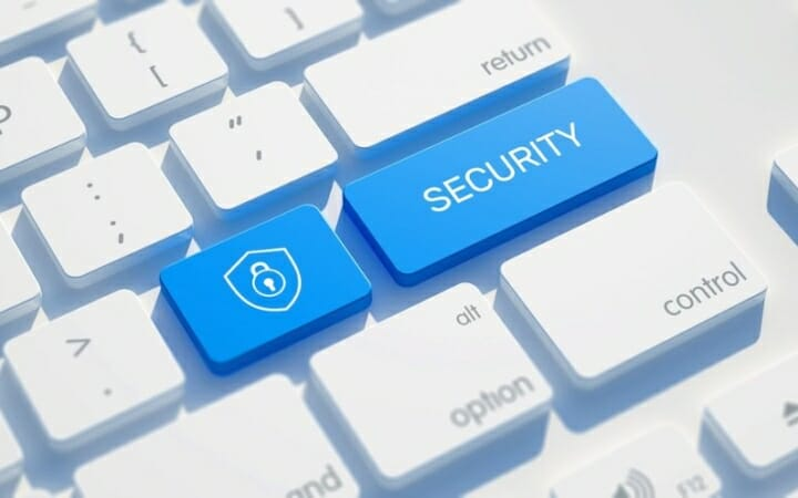 SMB Security Threats BeStructured 1