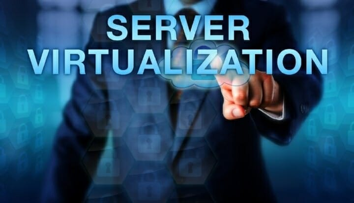 server20virtualization 969869 edited 1